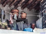 Η Μπουγάδα...Σίφνος 1985