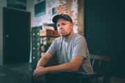 DJ Shadow (WIN TICKETS)