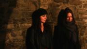 Varo - Dublin Album Launch