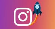 Buy Instagram Accounts