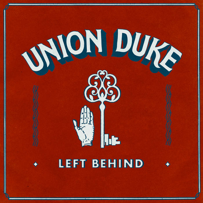 Union Duke,
