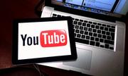 Buy YouTube Accounts for Bulk