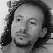 Martin E. Kramer