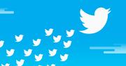 Buy Twitter Accounts for Bulk