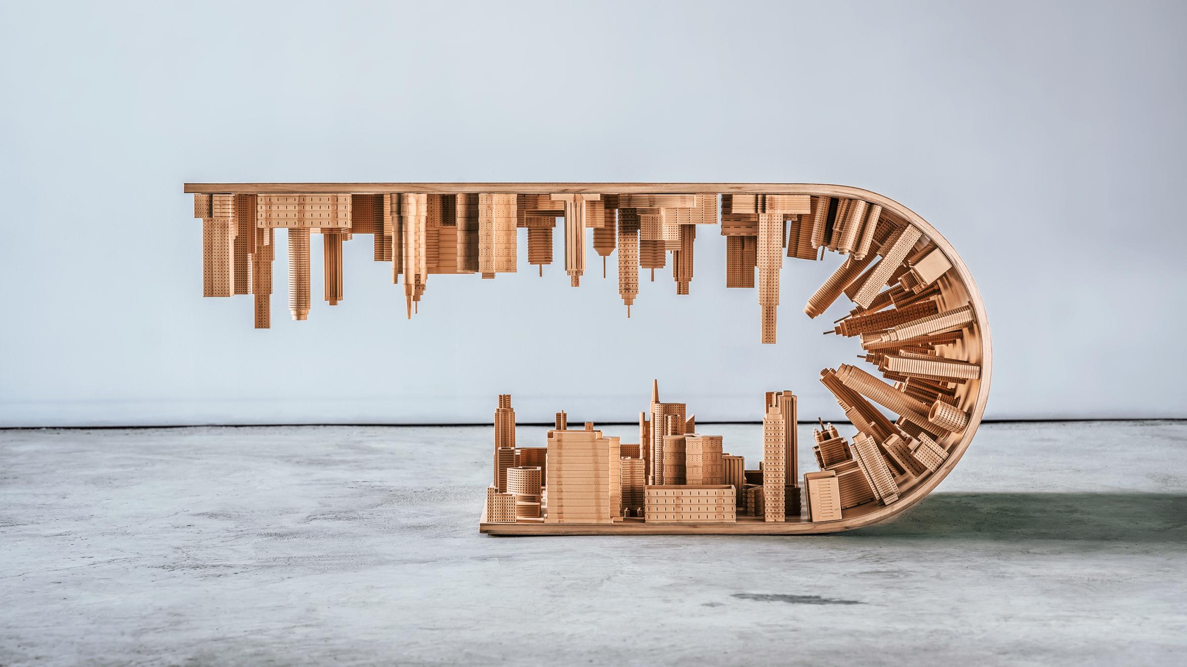 მაგიდა, მისაღები, დიზაინი, დეკორი, ბლოგი, qwellygraphy, design, ხელოვნება