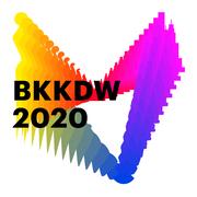 """เทศกาลออกแบบกรุงเทพฯ 2563 """"BANGKOK DESIGN WEEK 2020"""""""