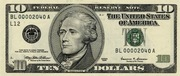 federal-reserve-note-10-!!!!!!!