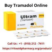 Tramadol 200mg   Tramadol 200mg buy online Riteaidpharmacy.org