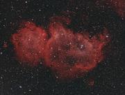 IC 1848 Själen