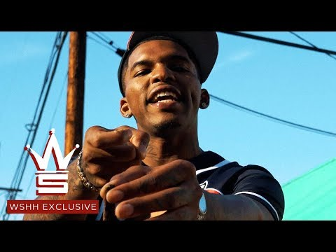 "600Breezy - ""24 Bars, Pt. 4"" (Official Music Video - WSHH Exclusive)"