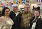 B Navy Grad Jan2020