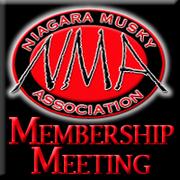 2020 March Membership Meeting