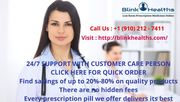 What is Adderall 20 mg used for?Adderall 20mg Online | Blinkhealths.com