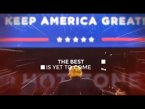 THE BEST IS YET TO COME...Q