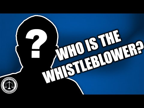 How Schiff Bullied Chief Justice Roberts Into Refusing to Read Questions Mentioning Whistleblower!