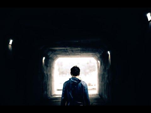 Vídeo -Terapia de Regressão, diagnóstico e superação de questões emocionais -   Moacir Sader