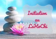 Initiation certifiante LaHoChi