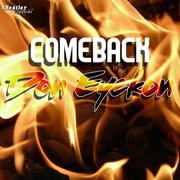 BRGFX_DON EYEKON_COME BACK