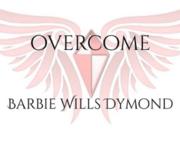 """New Release """"overcome"""""""