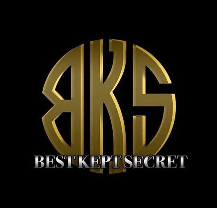 Best Kept Secret is On The Rise