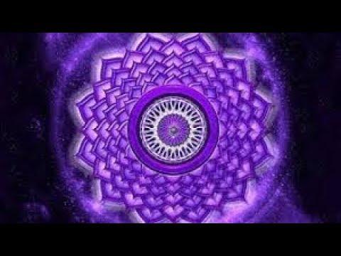 Música para lograr serenidad y paz interior - 432 Hz
