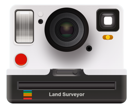 Land Surveying Photos Collection
