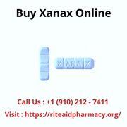 Xanax Pills | Xanax Bars | Riteaidpharmacy.org