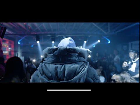 Dababy - Shut Up (Official Music Video)