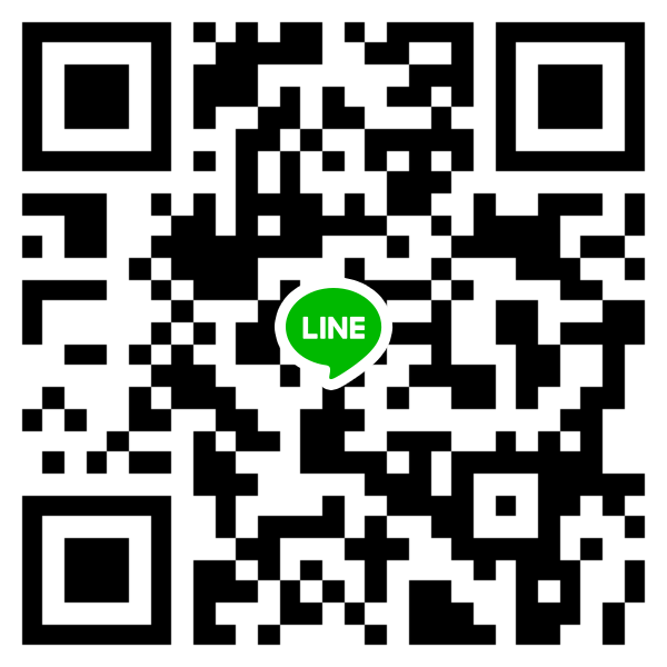 3850976424?profile=original