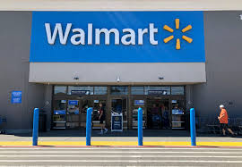 Walmart to eliminate 24 hour operation