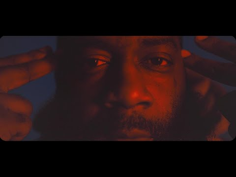 V Don Ft. Dark Lo - ForeFathers (New Official Music Video) (Dir. By Cole Eckerle)