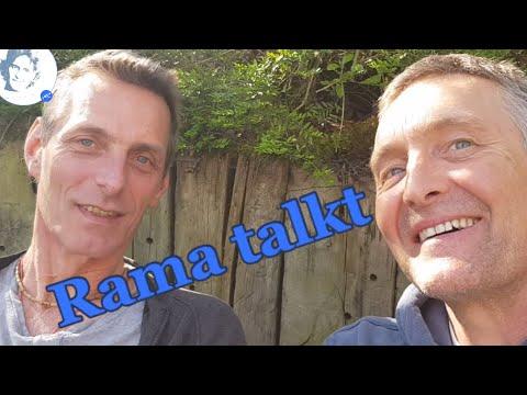 Rama Talkt: Morgenroutine im Ayurveda - Teil 1 | Ayurveda Gesundheit Janavallabha Das