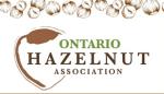 11th Annual Ontario Hazelnut Symposium