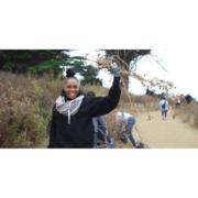 Park Stewardship San Mateo - Mori Point in Pacifica