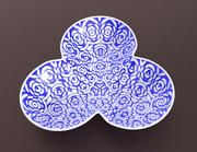 porcelain1