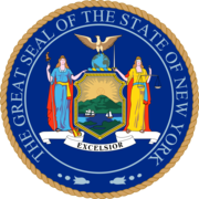 Seal_of_New_York.WHAT ARE YOU DOING ????????