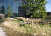 2011.09.26 Universite Sherbrooke a Longueuil (15a)