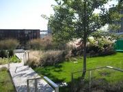 2011.09.26 Universite Sherbrooke a Longueuil (16a)