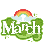 march-