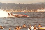 1981 Seattle  Squire   7
