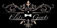 Elite Gents Podcast Show 55