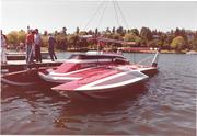 1982 Seattle Test  Squire   6