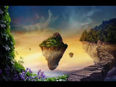 Into a Mystical Forest || Enchanted Celtic Music @432 Hz || Nature Sounds || Magical Forest Music