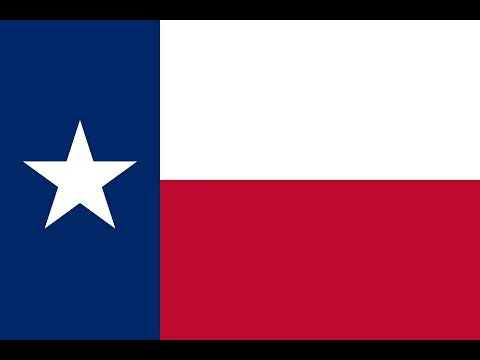 Do Texans WANT Red Flag & Universal Background Checks???