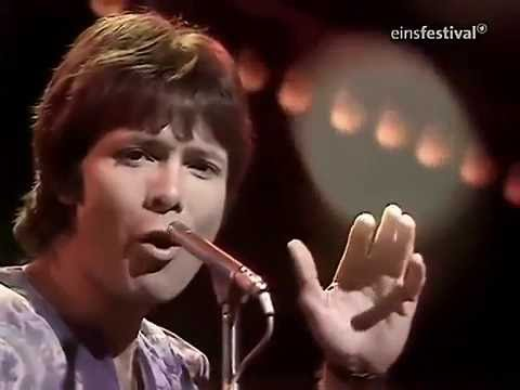 Devil Woman - Cliff Richard - HQ/HD