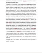 Tlacuilo 5