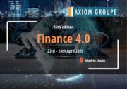 Finance 4.0 2020