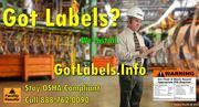 Gotlabels dot info 2