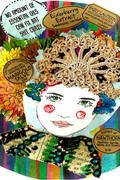 MailArt Book - Volume 27-  Mother Brando / Renee Brandow of Iowa