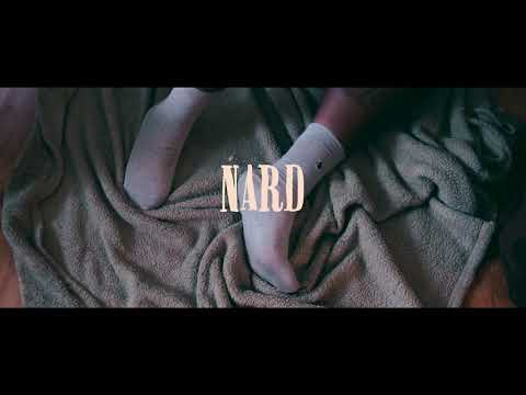 PlayBoii Nard - Going In Lately(Official Video)